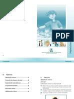 guiaadolesc_nutricion (2)