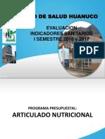 Plantilla Evaluacion I SEM 2016-2017 ORIGINAL