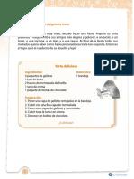 receta topo.pdf
