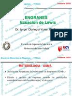ENGRANES_ECUACION_DE_LEWIS_Ejemplos (2).pdf