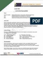 id_efb_2_001.pdf