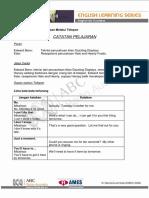 id_efb_3.pdf