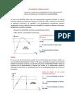 Informe Laboratrio-tratamiento Termicos