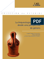 Arqueologia_funeraria_desde_una_perspectiva de genero.pdf