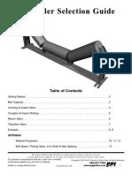 Manual Selección Rodillos PPI.pdf