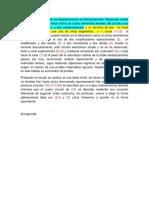 Tesis Documentos