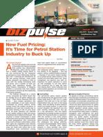 SME Bank Biz Pulse Issue 16