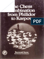 chess-combination-from-philidor-to-karpov.pdf
