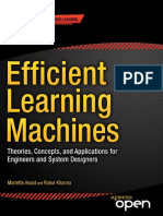 Efficient-Learning-Machines.pdf