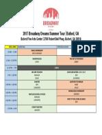 17-ATL-BUF-Wednesday.pdf