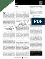 D ProductWatch Hasulak Jan17 1