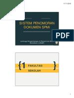 SistemPenomoranDokumenSPMI4