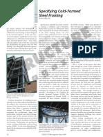 C Structural Spec Web Ver June 051
