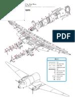 Assembly Diagram (A3 Size)