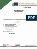 id_efb_9_001.pdf