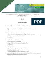Microbiologia_2016.docx