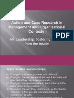 DBA502 Slides 9 Leadership Change AR v1