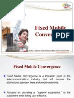 5_FixedMobileConvergencem