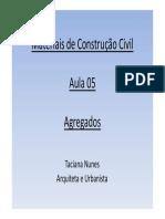 aula-05-agregados.pdf