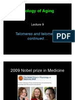 Lecture 9 Aging.ppt