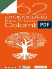 162 PROPUESTAS IVÁN DUQUE.pdf