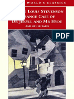 Robert Louis Stevenson-Strange Case of Dr Jekyll and Mr Hyde and Other Tales (Oxford World's Classics)-Oxford University Press, USA (2008).pdf