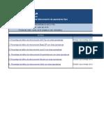Tráfico de Interconexión Operadoras Fijas Jun20161