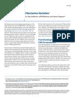 Florida Peach and Nectarine Varieties MG37400.pdf