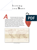 Ch.3-Growing-Cocoa-Beans.pdf