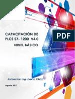 CAPACITACION PLCS UTN2
