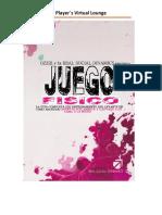 El Juego Fisico Por Ozzie RSD (1).pdf