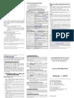 edital_seleçao_2018_Social_3.pdf