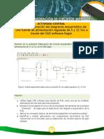 ActividadCentralU2(1)diego forero.rtf