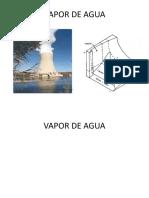 TABLAS DE VAPOR_1 (2)