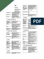 laws & definition - Copy.pdf