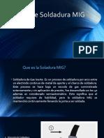 Proceso de Soldadura MIG.pptx