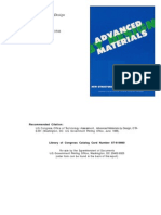 4100800 Advanced Materials by Design