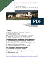 1516_CA6_T02_teorías+intervención_v02.pdf
