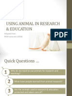 USING ANIMAL IN RESEARCH  EDUCATION.pdf