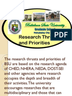 Research Thrust and Priorities.pptx
