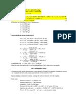 Azucar Equipos 10-18