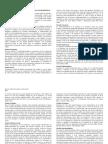 Modelos Teoricos Del Proceso Salud Enfermedad 1