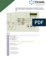 ejemplo3.pdf