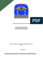 Akreditasi TKP 2016 (9-05-2016)
