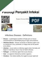 patologi penyakit infeksi.pdf