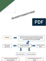 BHARATHANATHYAM.pptx