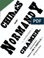 Planquette_Les_Cloches_de_Corneville_piano_4_hands.pdf