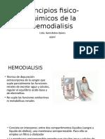 principios fisico-quimicos dialisis.pptx