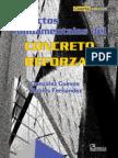 Aspectos Fundamentales Del Concreto Reforzado-Gonzales Cuevas
