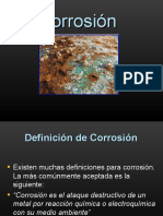 CORROSION GENERAL.ppt